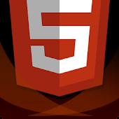 HTML5 Guru