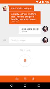 Messenger v1.2.036 (1773886-36)