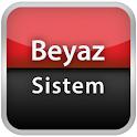Beyaz Sistem icon