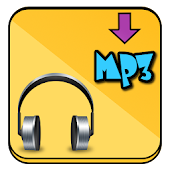 Mp3  Music Free Downloader Pro