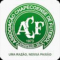 Chapecoense Oficial icon