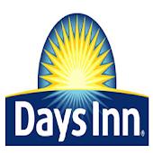 Days Inn Clinton