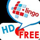 Aprende Japonés Gratis HD Free icon