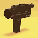 SimpleMovieList icon