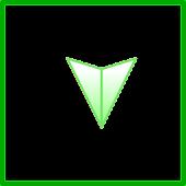 3d Origami Glider