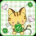 Cat Diary Free(Pet) icon