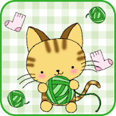 Cat Diary Free(Pet)