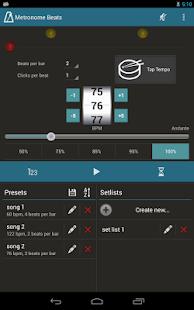Beats Audio Pro Apk Root | RENASH SOLUTION (M) SDN BHD