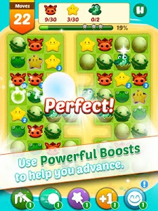 Happy Forest™ v2.3.6