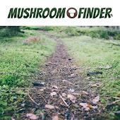 Mushroom Finder