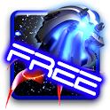 Alien Avian Attack – free demo logo
