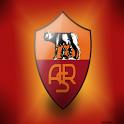 Magica Roma icon