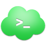 Serverauditor - ssh client v1.7.13