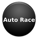 Auto Race Ondemand Player icon