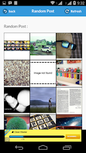 【免費媒體與影片App】Image Search BETA-APP點子