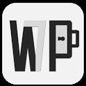 WP7Lock Pro icon
