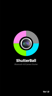 ShutterBall S4 - screenshot thumbnail