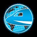 iFlyJobs logo
