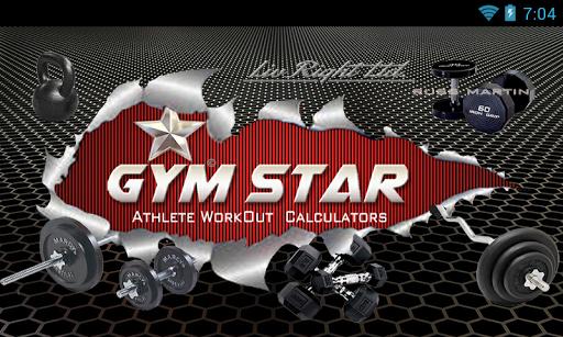 GymStar Pro