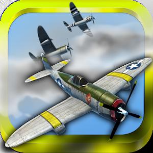 Air Assault Thunderbolt Strike for PC