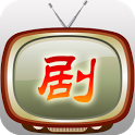 chinese show icon