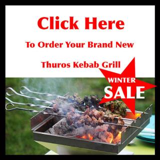 Teriyaki Beef with Mushrooms and Coconut Milk Recipe