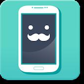 Mr. Smartphone - PPOMPPU