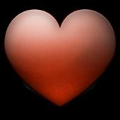 Love Compatibility Tester