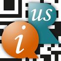 iQRus icon