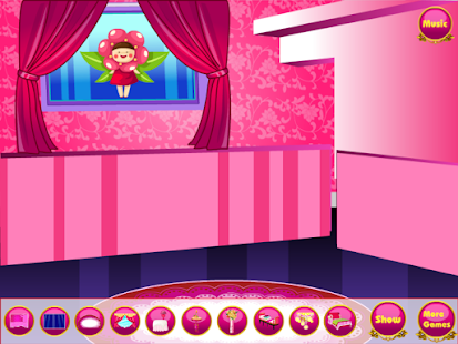 decorate page 1 dress up games play decoration games and design