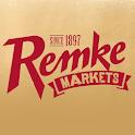 Remke Markets icon