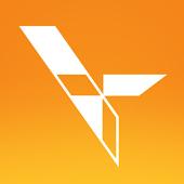 Terberg Leasing leaseauto App