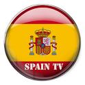 Online Spain TV LIVE icon