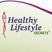 Healthy Lifestyle Secrets