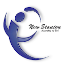 NSAG icon