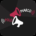 Marco Polo icon