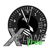 X Plane Steam Gauges Free
