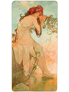 Lendl: Mucha - screenshot thumbnail