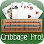 Game Cribbage Pro APK for Windows Phone