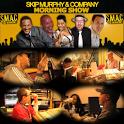 Skip Murphy & Company icon