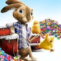 Bunny Beat 1.0