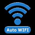 Auto Wifi logo