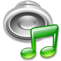 Volume Manager icon