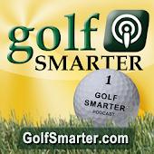 GolfSmarter