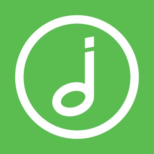 Tonio – Tone with Information