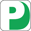Palm-Tech Inspection Software logo