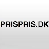 PrisPris.dk