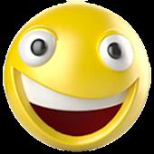 Funny Jokes App BD