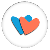 러브레터 -  무료 소개팅 어플 (미팅 채팅 앱)