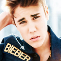 Justin Bieber HD Wallpapers icon